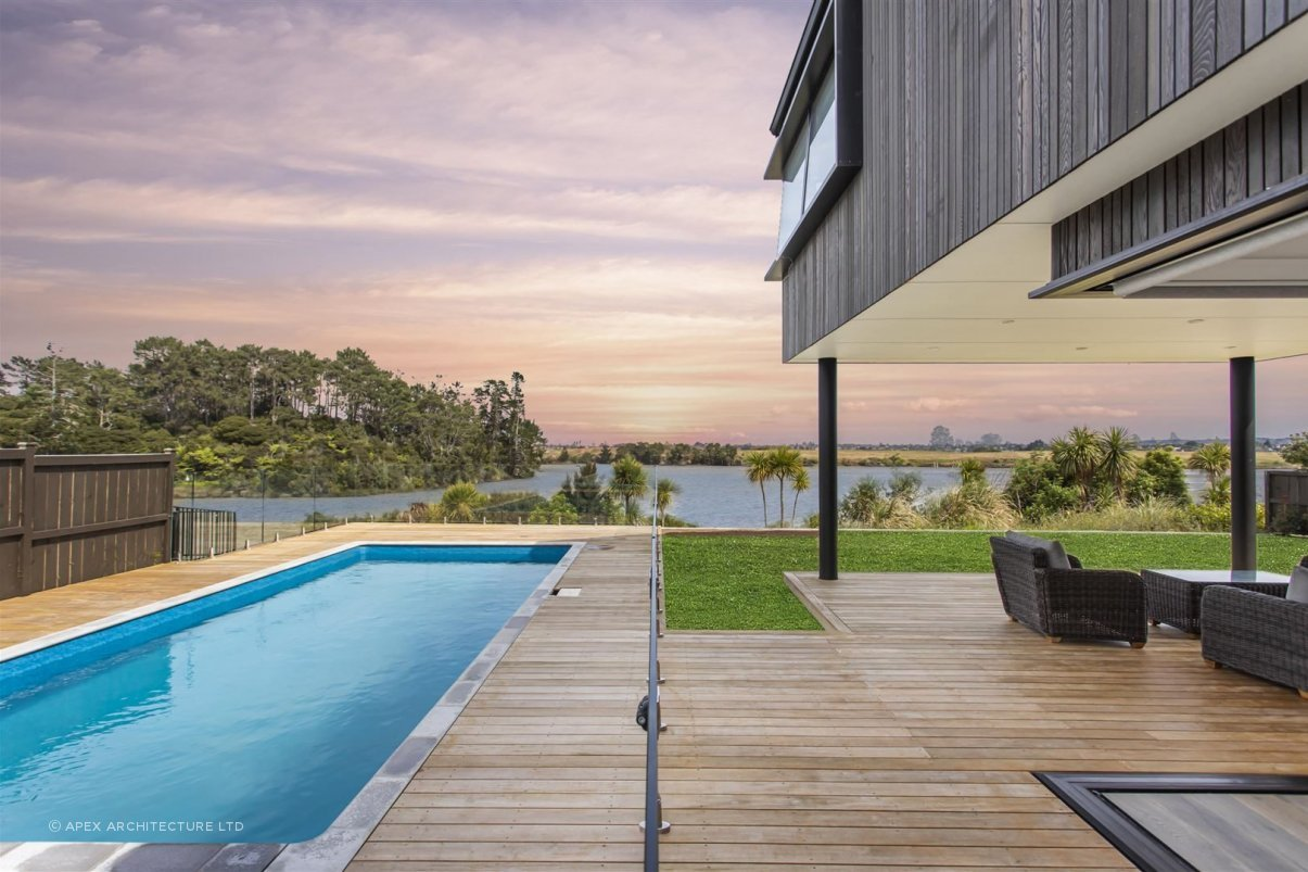 Karaka-House-Apex-Architecture-Ltd-10248
