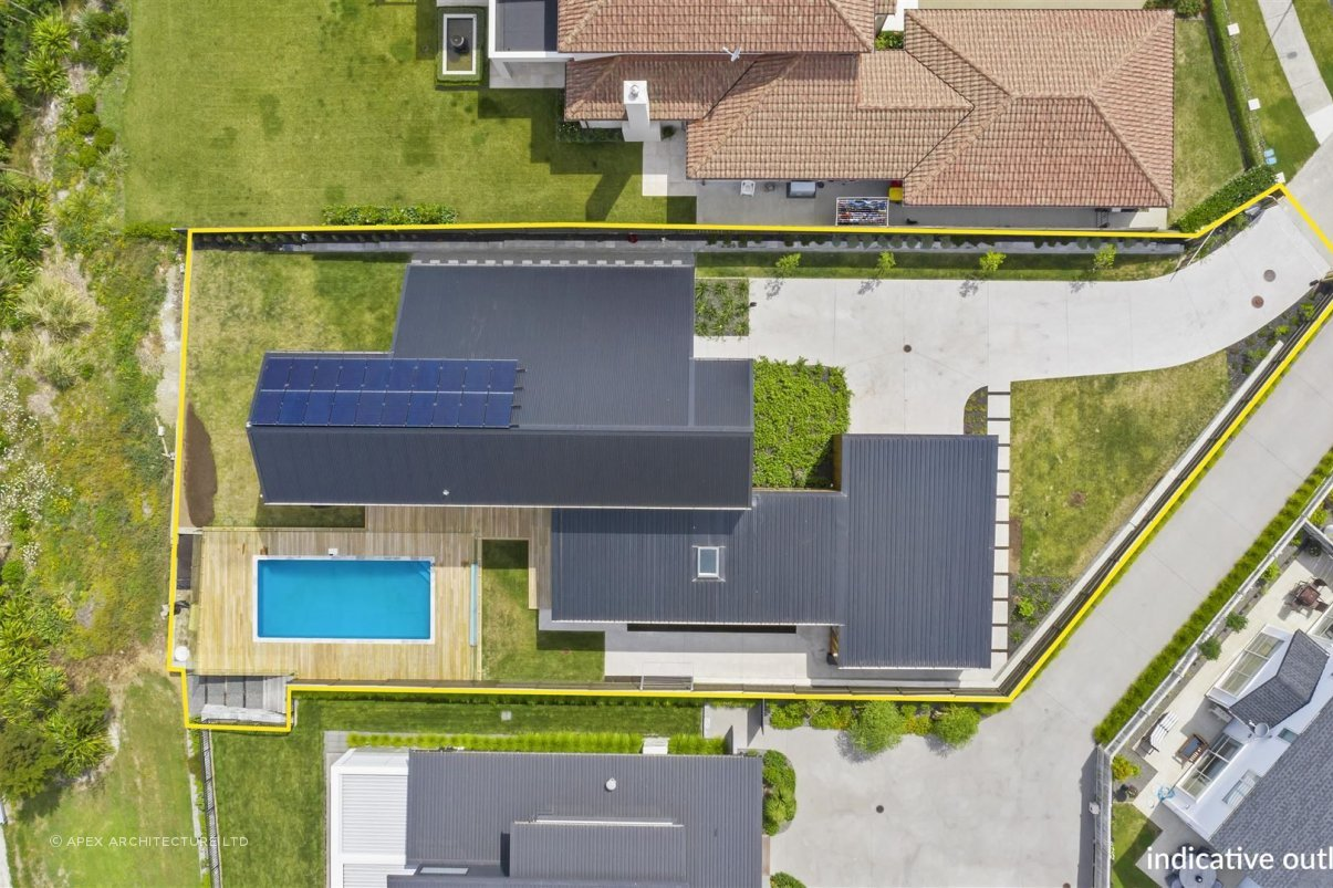 Karaka-House-Apex-Architecture-Ltd-11540