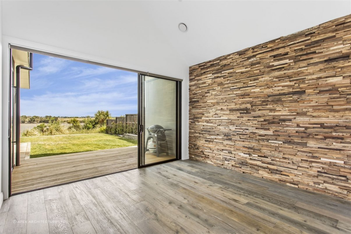 Karaka-House-Apex-Architecture-Ltd-13262