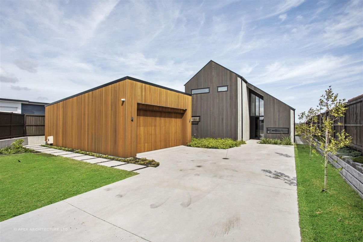 Karaka-House-Apex-Architecture-Ltd-14406
